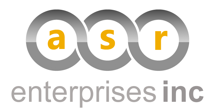 ASR Enterprises